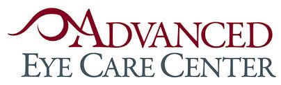 Advanced Eye Care Center