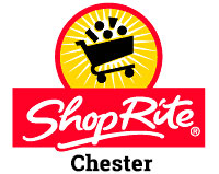 Shop Rite Chester NJ